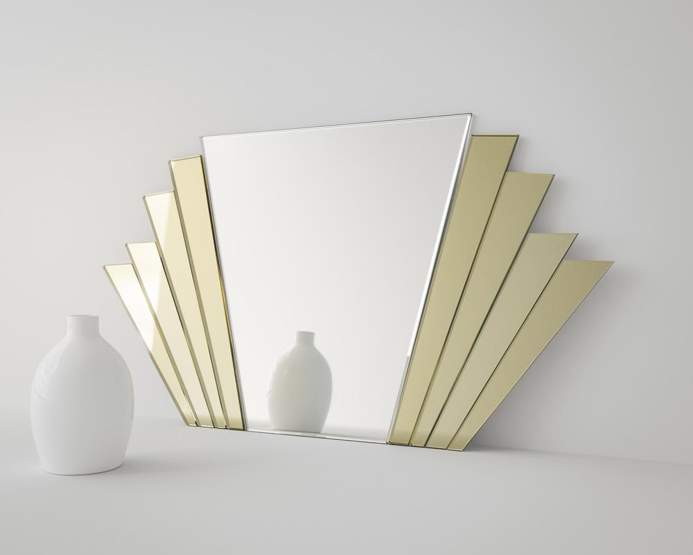 Golden Mirror by Color & Mirror.jpg