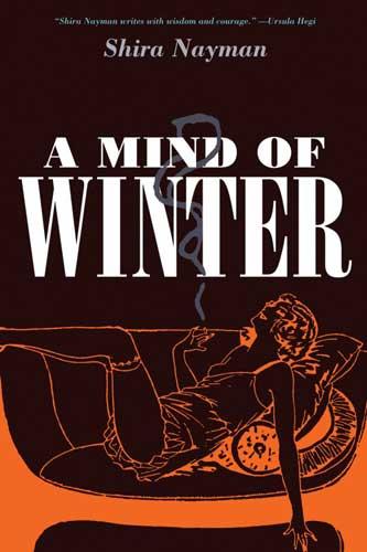 winter500.jpg