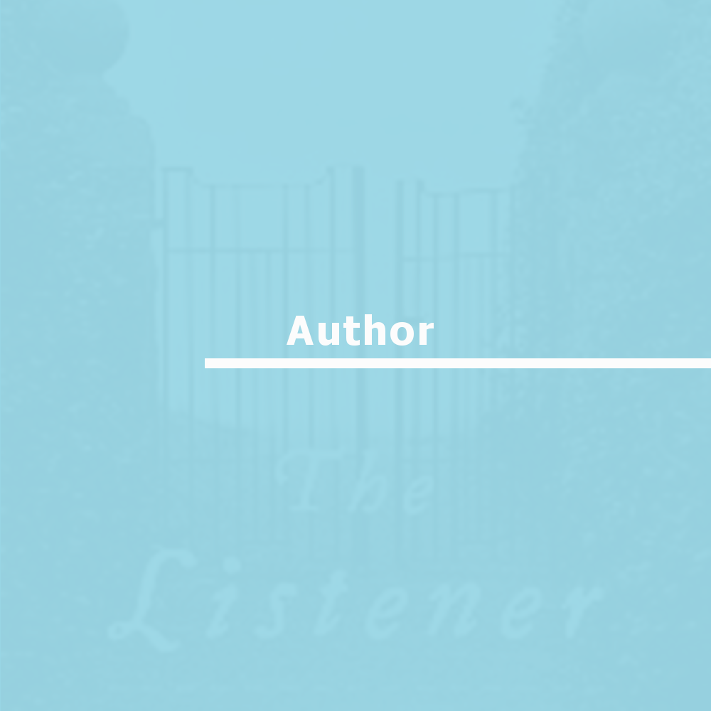 Author 5.png