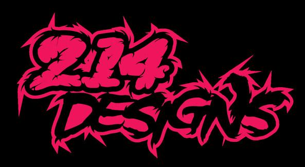 214LogoPink.jpg