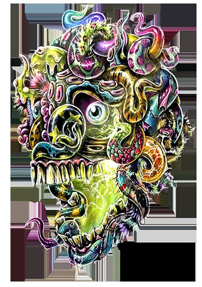 SkullWeb.png