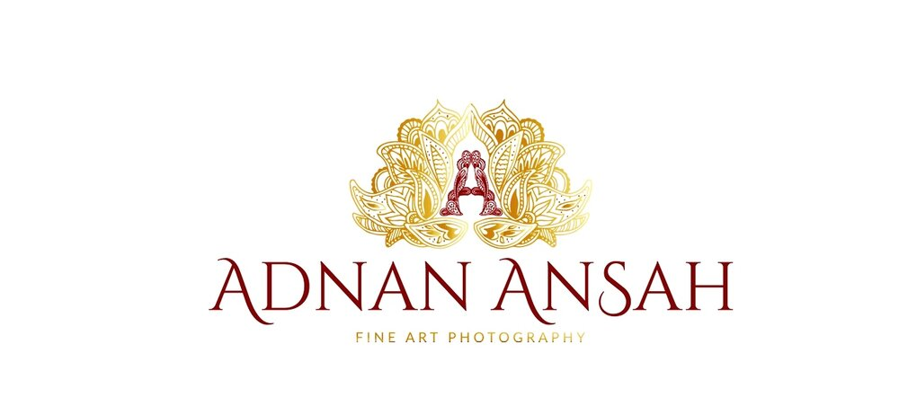 Fine Art South Asian Wedding Photography Studio Toronto, Canada & International