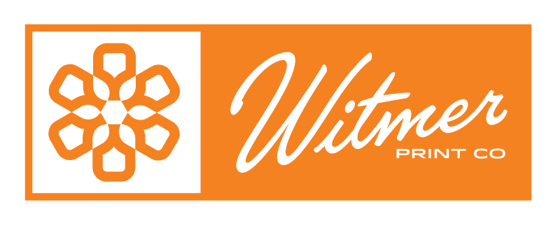 Witmer Print Company