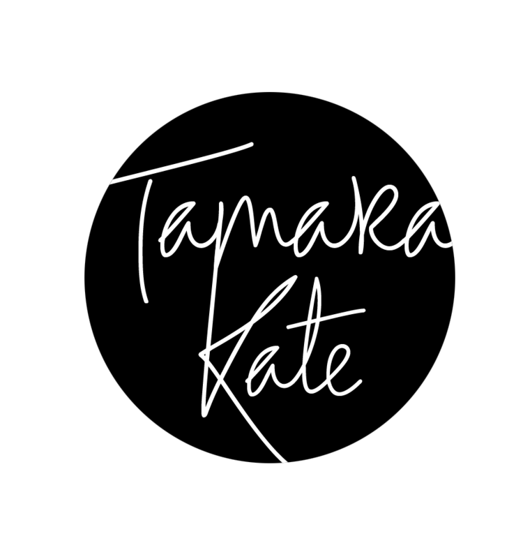 tamara kate photography | ' day in the life ' documentary lifestyle family newborn hospital maternity baby photographer in toronto mississauga oakville ontario