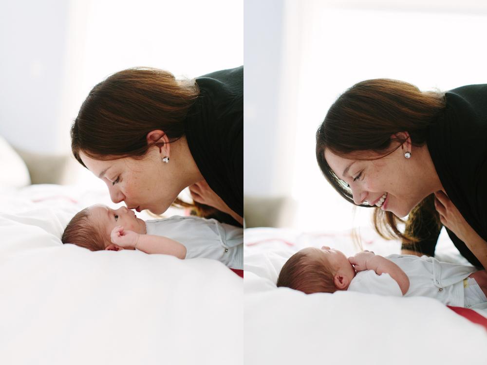 2013_erin_newborn_WEB-8663.jpg