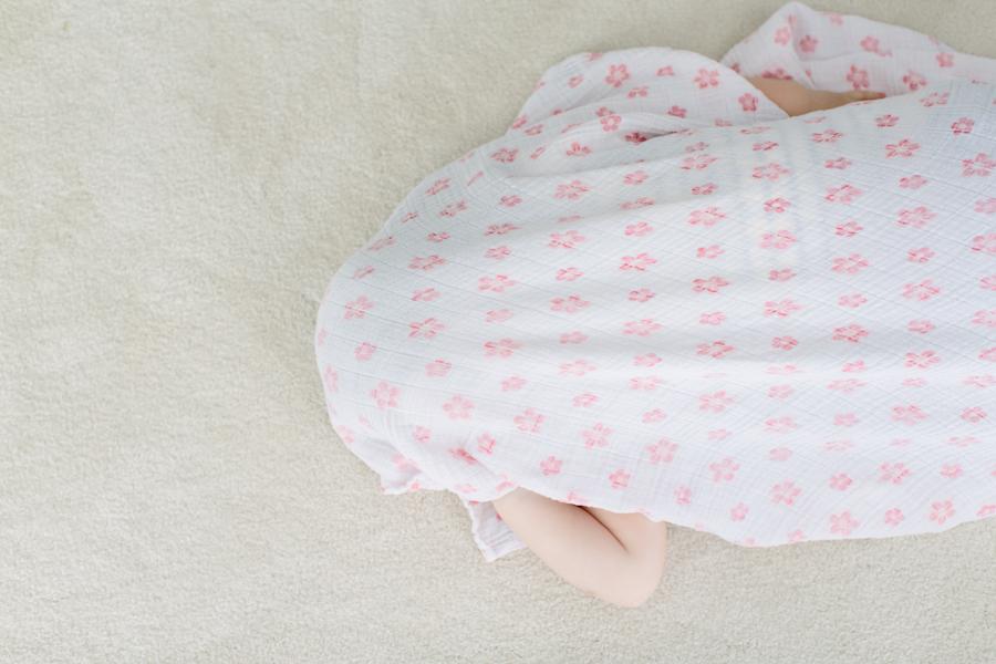 2013_erin_newborn_WEB-8952.jpg