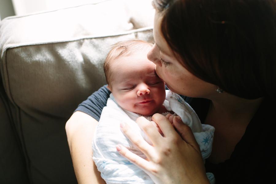 2013_erin_newborn_WEB-9086.jpg