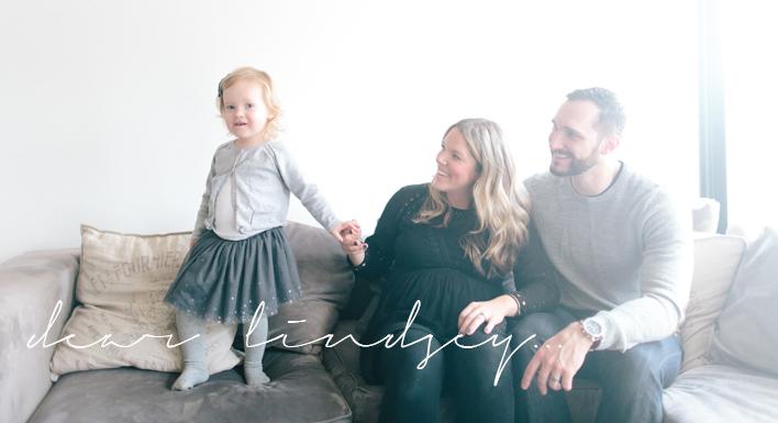 Lindsey_Maternity_WEB-banner.jpg