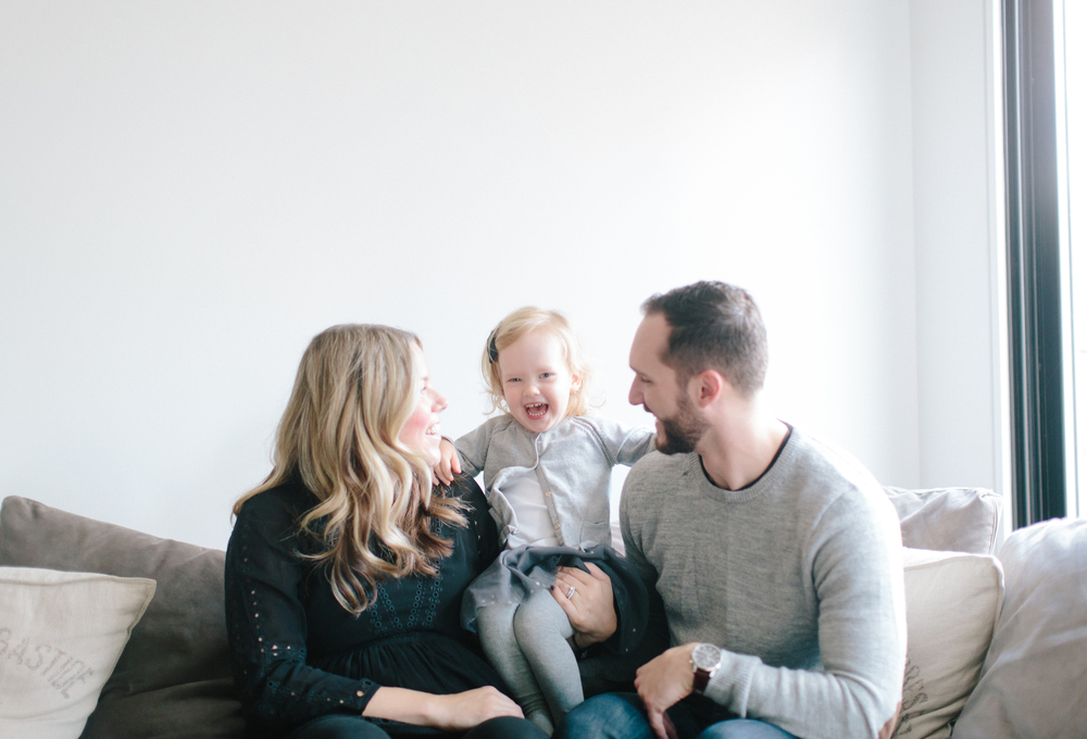 Lindsey_Maternity_HRFinals-9.jpg