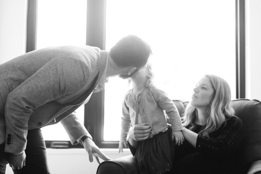 Lindsey_Maternity_HRFinals-55.jpg