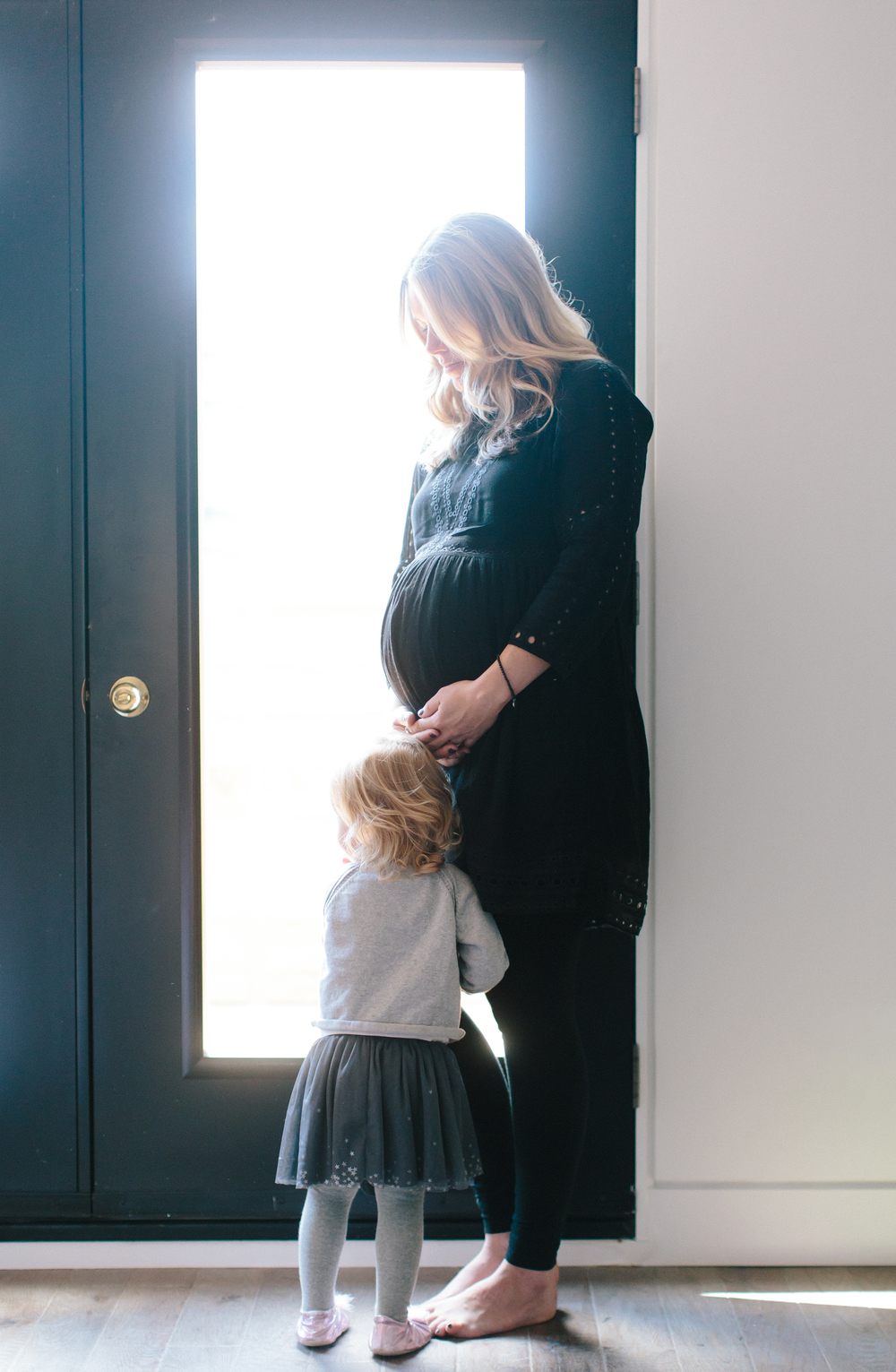 Lindsey_Maternity_HRFinals-64.jpg