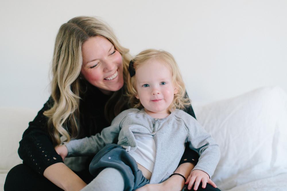 Lindsey_Maternity_HRFinals-69.jpg