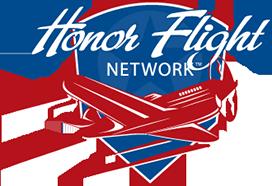 HonorFlight_logo.png