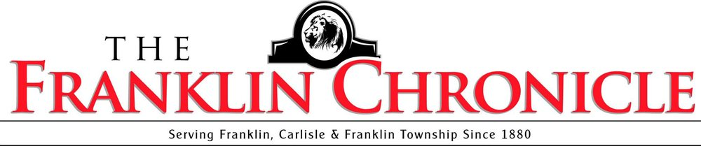 FRANKLIN CHRONICLE MASTHEAD.jpg