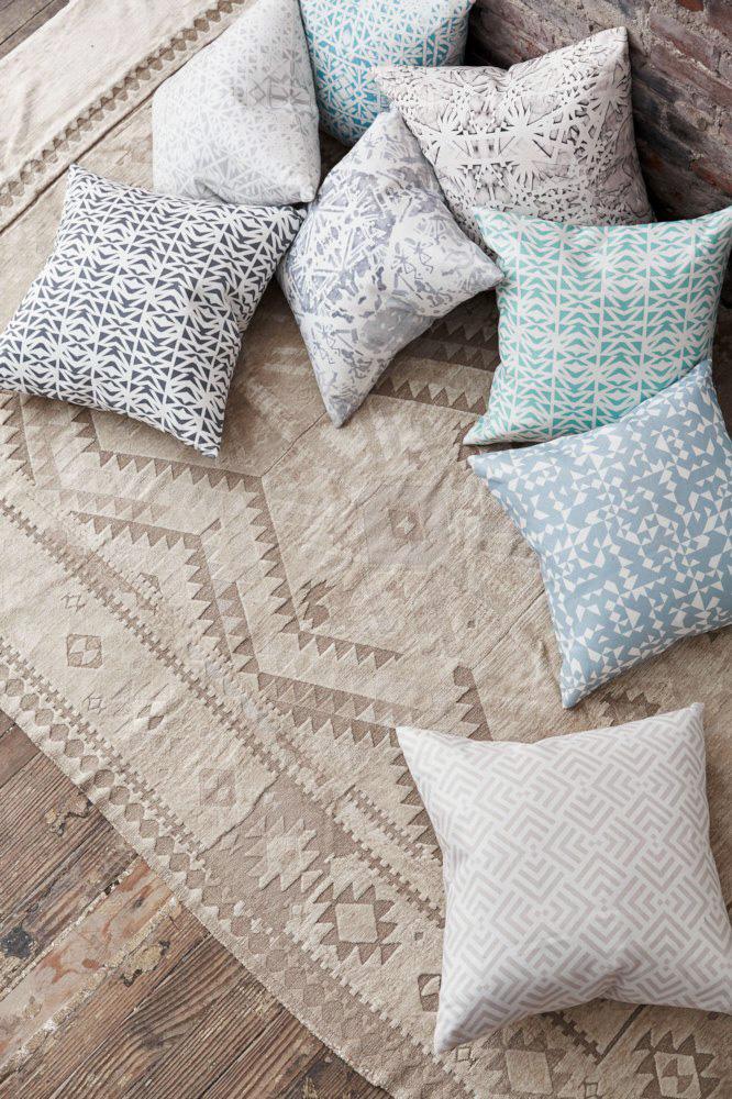 textile design by savannah hayes