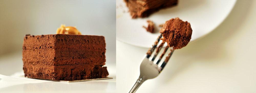 chocolate-cake-diptych.jpg