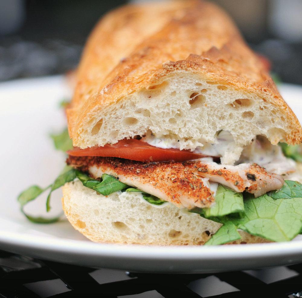 fish-sandwich.jpg