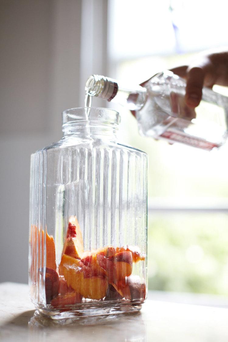 peach-vodka-infusion.jpg