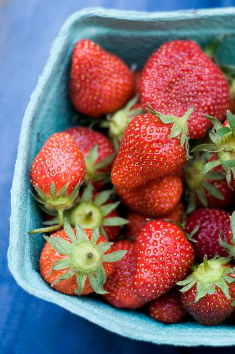 strawberrie.jpg