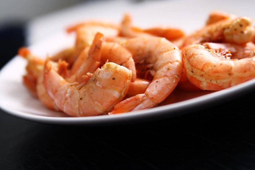 peel-n-eat-shrimp.jpg