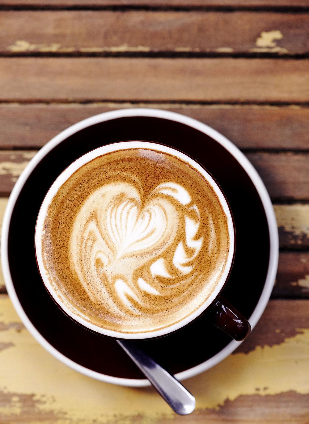 12R_151031-PM-LVILLE-6540-cafe-crops.jpg