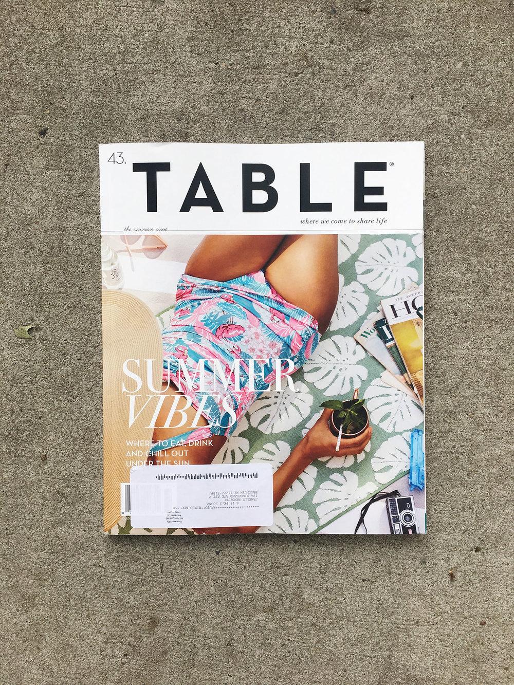 bendycki-table-mag-sum17001.jpg