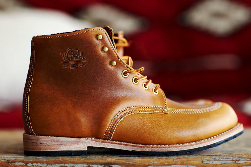 woolrich-boot.jpg