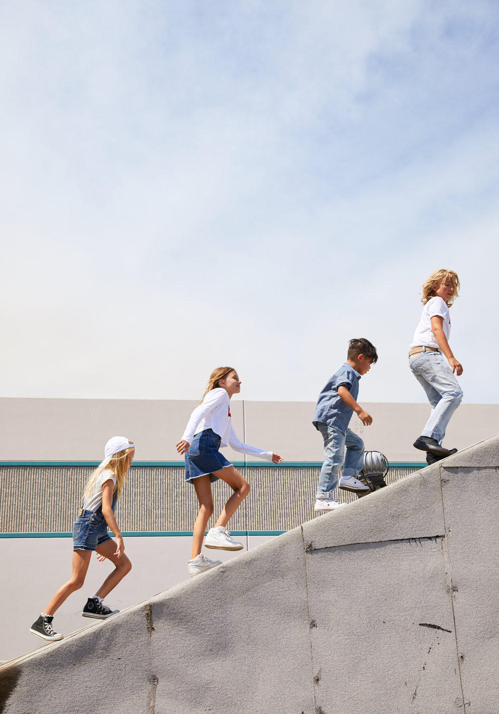 09_19_H1_Kids_Haddad_Group_1_0522.jpg