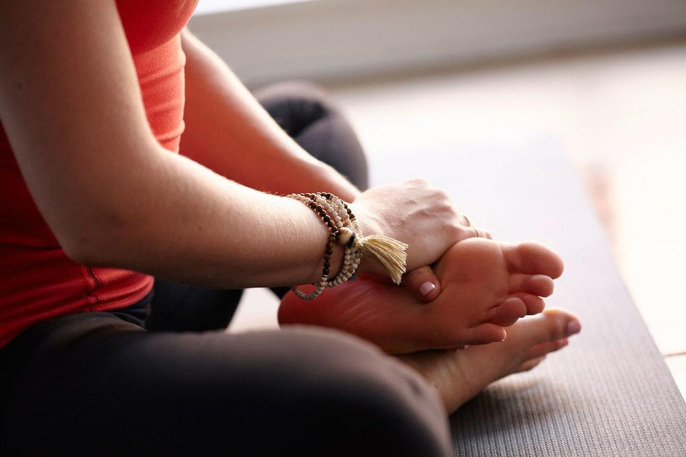 150920-CG-yoga-4440.jpg