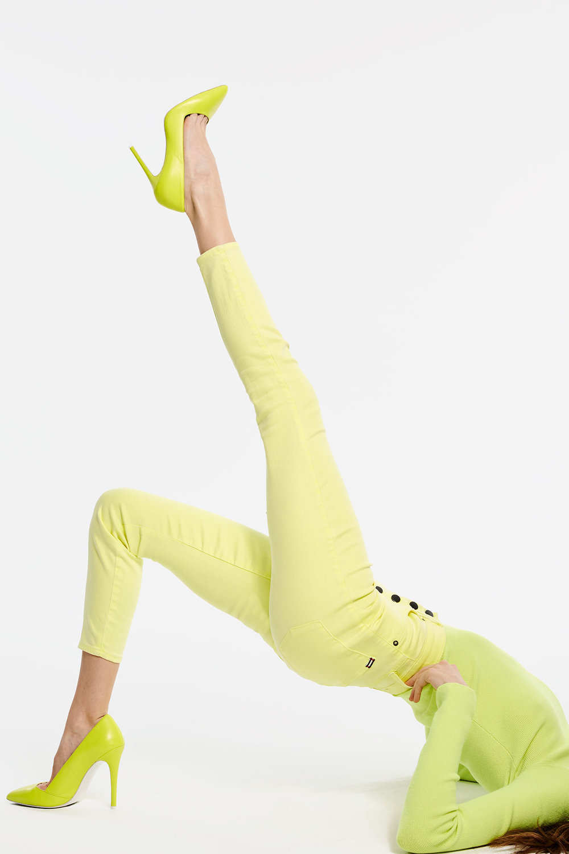 alice+olivia-jeans-spring-011.jpg