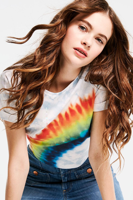 alice+olivia-jeans-spring-012.jpg