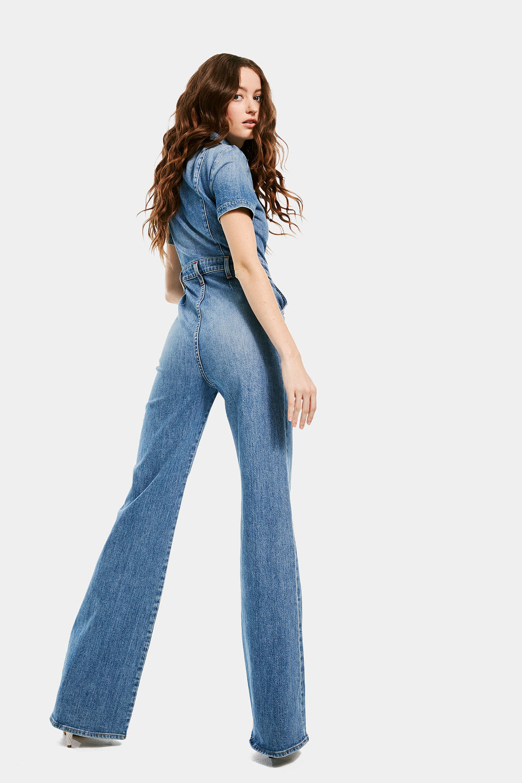 alice+olivia-jeans-spring-019.jpg