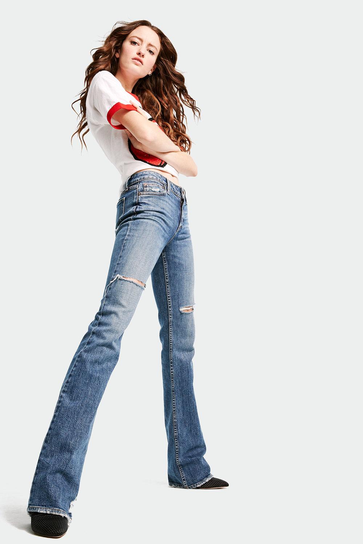 alice+olivia-jeans-spring-018.jpg