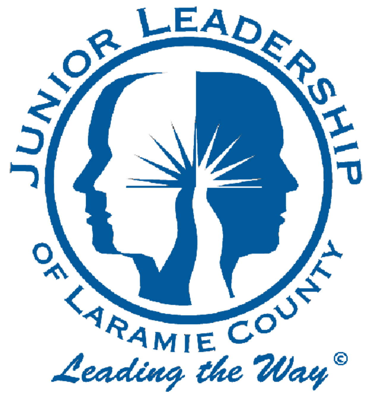 Junior Leadership of Laramie County