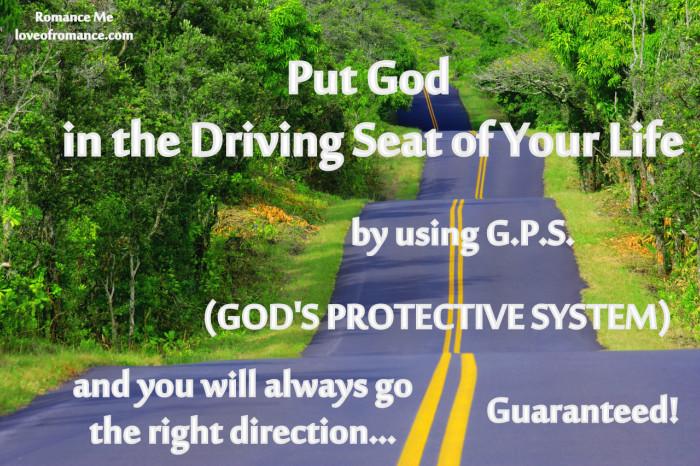 driving seat-001.jpg