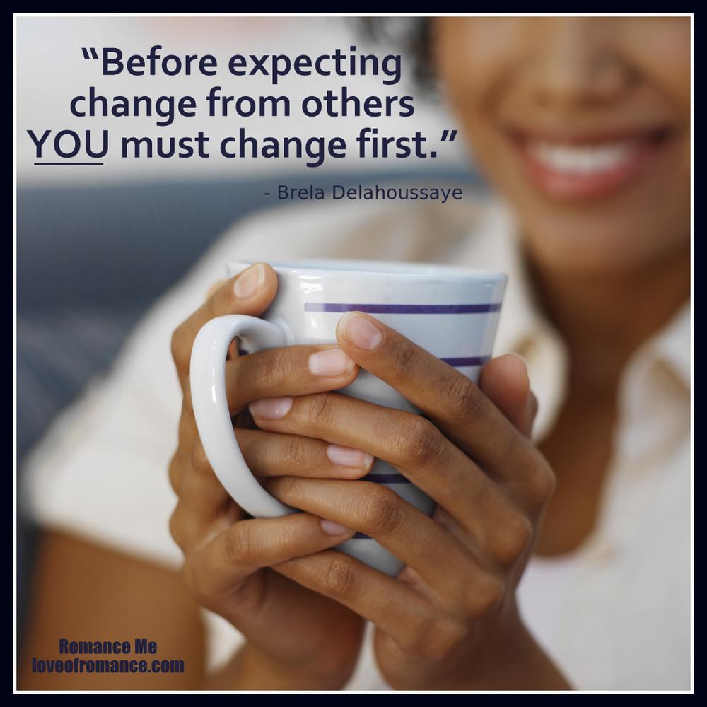 you must change.jpg