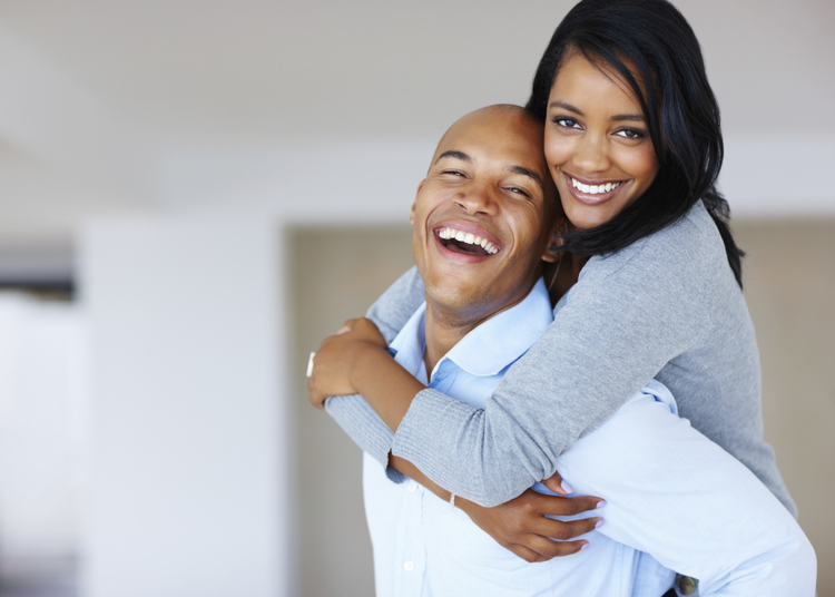 Are you lazy in your married life?
