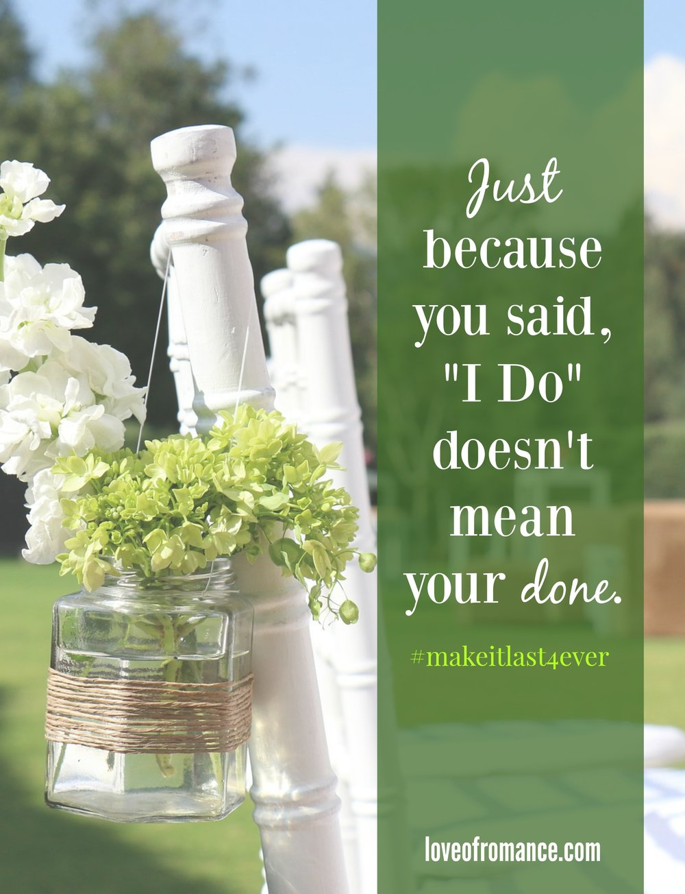 say I Do Quote.jpg