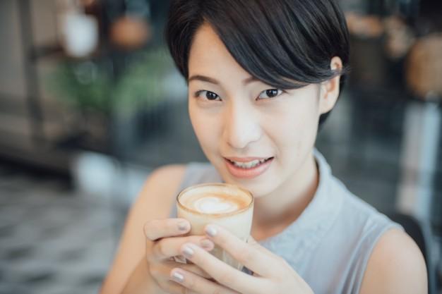 coffee-lovers.jpg