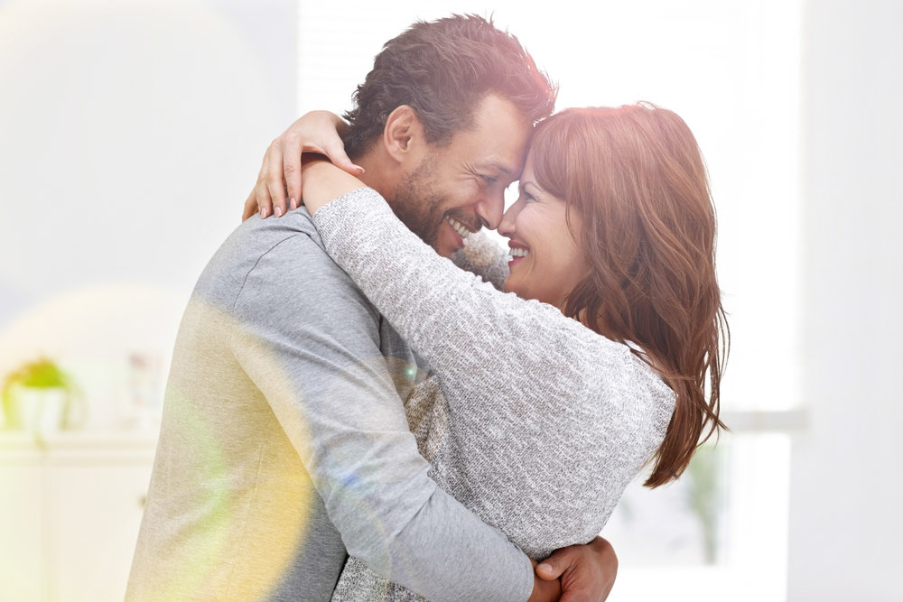 The Things Happy Couples Do Often - Read More