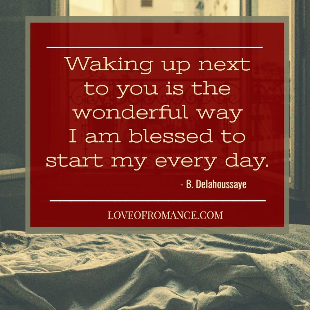 waking up.jpg