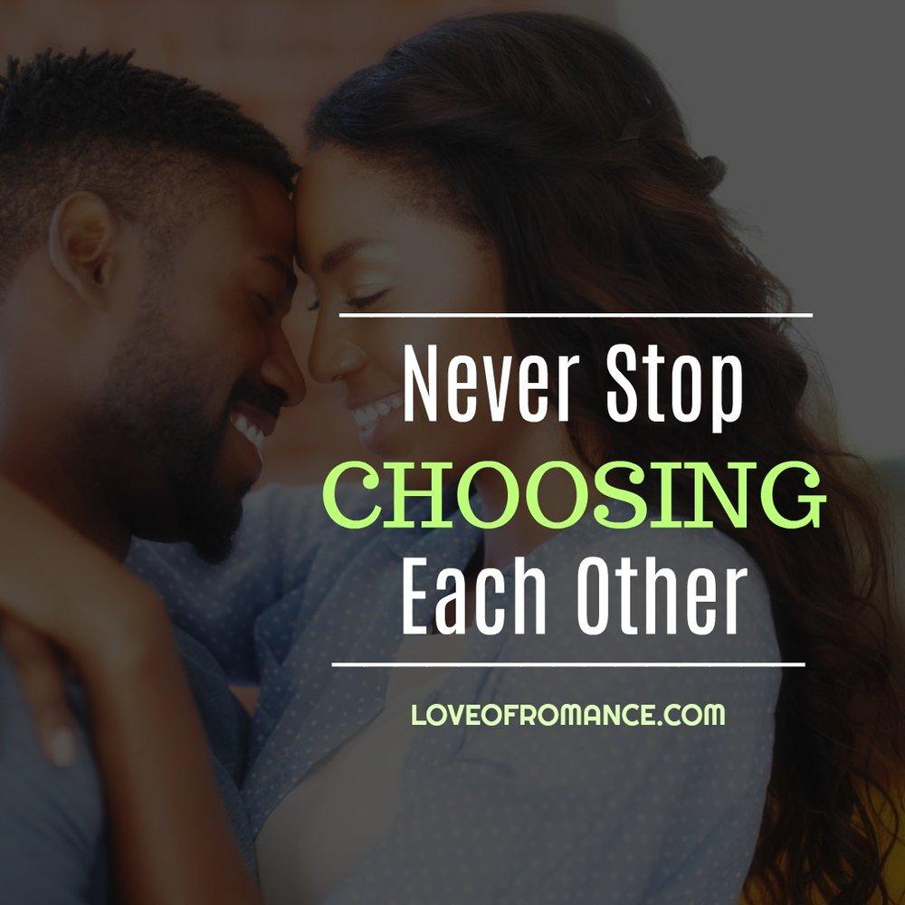 choosing each other.jpg