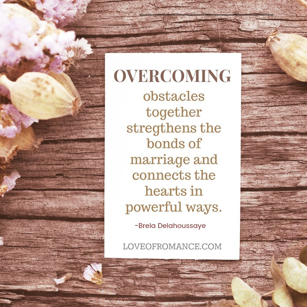 overcome.jpg