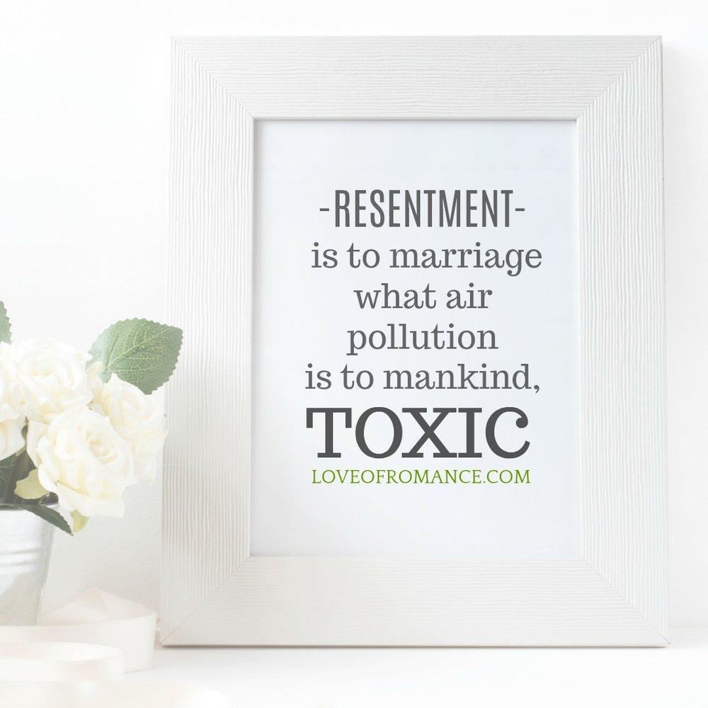 toxic quote.jpg