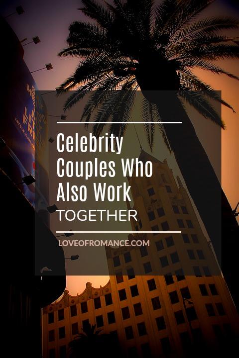 celebrity couples.jpg