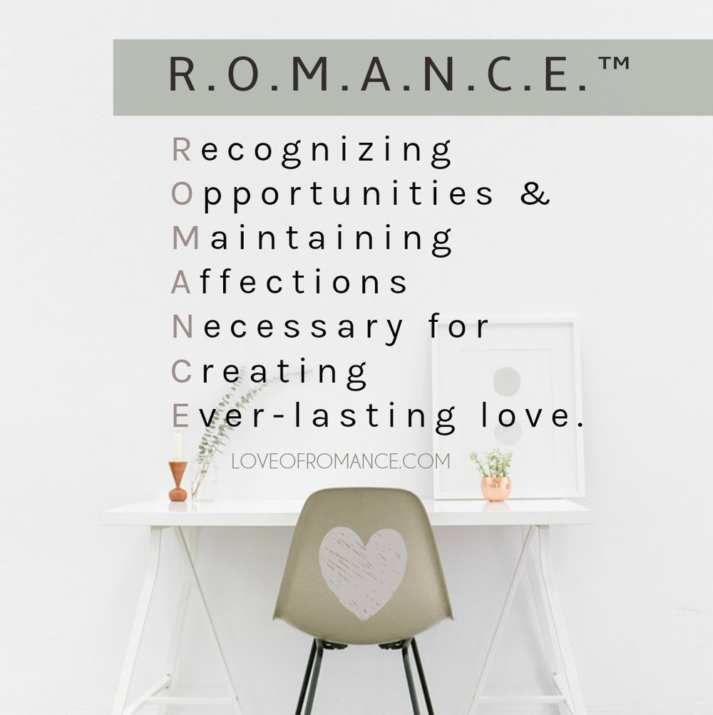 romance theme.jpg