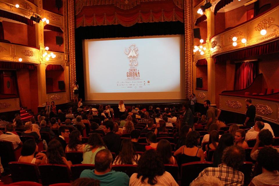 cinema-314354_960_720.jpg