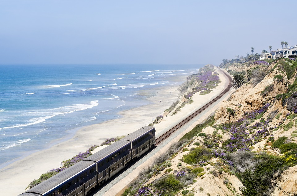 california train.jpg