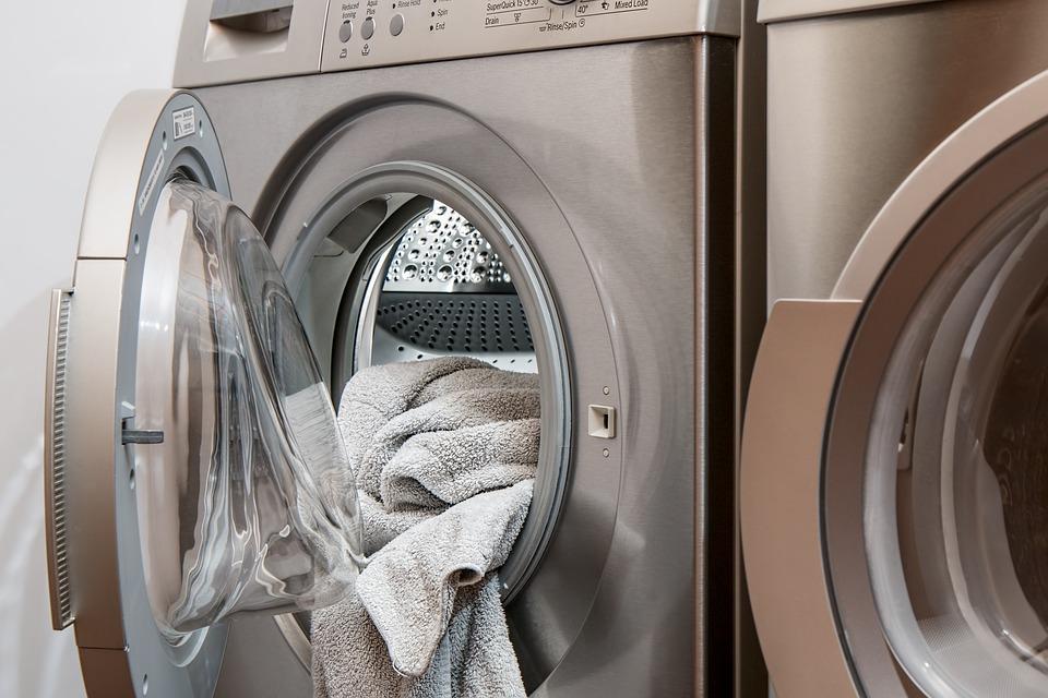 washing-machine-2668472_960_720.jpg
