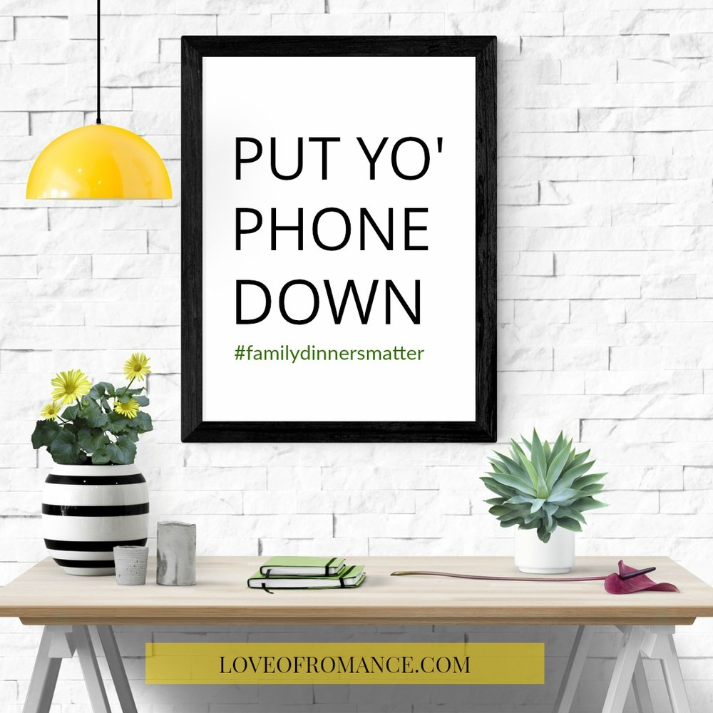 phonedown.jpg